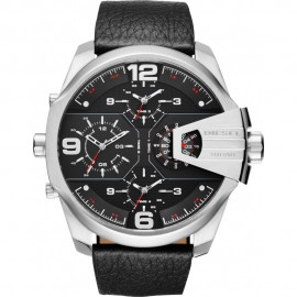 Наручные часы Diesel DZ7376 Мужские