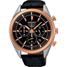 Наручные часы Seiko SSB172P1