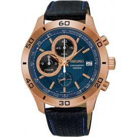 Наручные часы Seiko SSB198P1