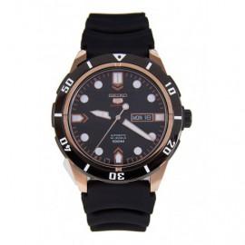 Наручные часы Seiko SRP680K1S