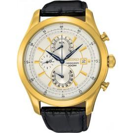 Наручные часы Seiko SPC168P1 Мужские