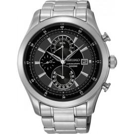 Наручные часы Seiko SPC167P1 Мужские