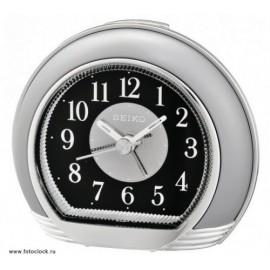 Часы Seiko QHE119SN