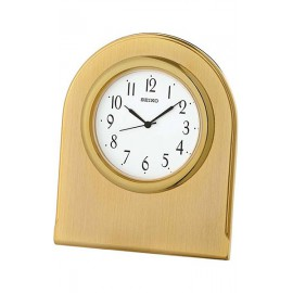 Часы Seiko QHG041G
