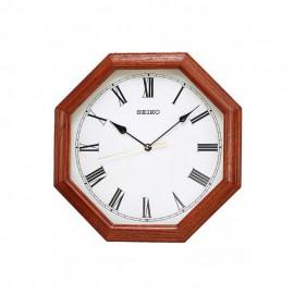 Настенные часы Seiko QXA152BN