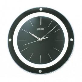 Настенные часы Seiko QXA314JN