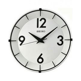 Настенные часы Seiko QXA490HN