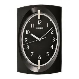 Настенные часы Seiko QXA519KN