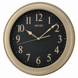 Настенные часы Seiko QXA583F