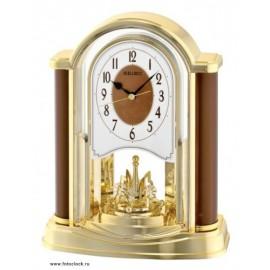 Наручные часы Seiko QXN228BT