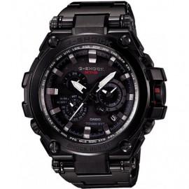 Наручные часы Casio G-SHOCK MTG-S1000BD-1A