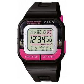 Наручные часы Casio SDB-100-1B Женские