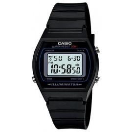Наручные часы Casio W-202-1A Мужские
