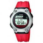 Наручные часы Casio W-211-4A Мужские
