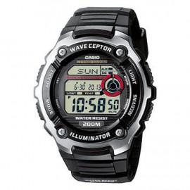 Наручные часы Casio WV-200E-1A Мужские