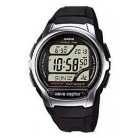 Наручные часы Casio WV-58E-1A Мужские