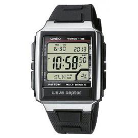 Наручные часы Casio WV-59E-1A Мужские