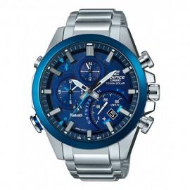 Наручные часы Casio EDIFICE EQB-500DB-2A Мужские