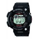 Наручные часы Casio G-SHOCK GF-1000-1D Мужские