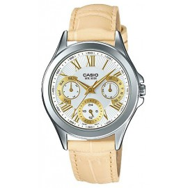 Наручные часы Casio LTP-E308L-7A1 Женские