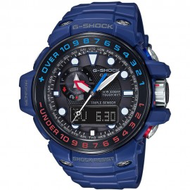 Наручные часы Casio G-SHOCK GWN-1000H-2A Мужские