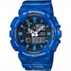 Наручные часы Casio G-SHOCK GAX-100MA-2A Мужские