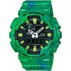 Наручные часы Casio G-SHOCK GAX-100MB-3A Мужские