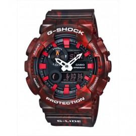 Наручные часы Casio G-SHOCK GAX-100MB-4A Мужские