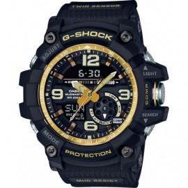 Наручные часы Casio G-SHOCK GG-1000GB-1A Мужские