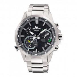 Наручные часы Casio EDIFICE EQB-700D-1A Мужские