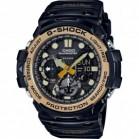 Наручные часы Casio G-SHOCK GN-1000GB-1A Мужские