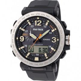 Наручные часы Casio PRO TREK PRG-600-1E Мужские