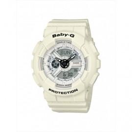 Наручные часы Casio BABY-G BA-110PP-7A Женские