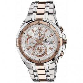 Наручные часы Casio EDIFICE EFR-539SG-7A5 Мужские