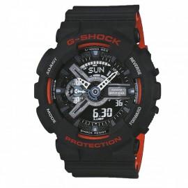 Наручные часы Casio G-SHOCK GA-110HR-1A Мужские