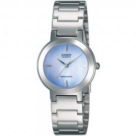 Наручные часы Casio LTP-1191A-2C Женские