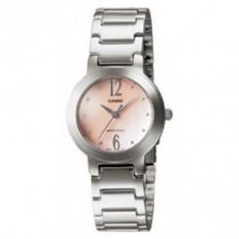 Наручные часы Casio LTP-1191A-4A2 Женские
