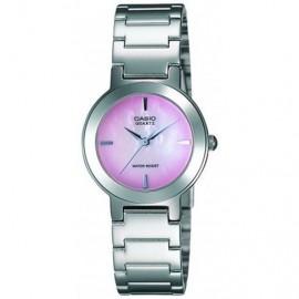 Наручные часы Casio LTP-1191A-4C Женские