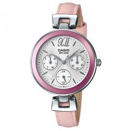 Наручные часы Casio LTP-E407L-4A Женские