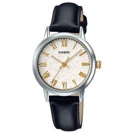 Наручные часы Casio LTP-TW100L-7A1 Женские