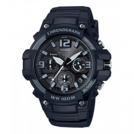 Наручные часы Casio MCW-100H-1A3 Мужские