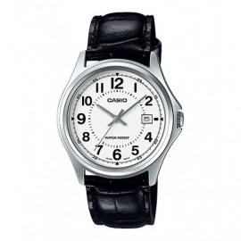 Наручные часы Casio MTP-1401L-7A Мужские