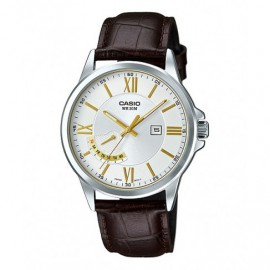 Наручные часы Casio MTP-E125L-7A Мужские