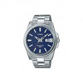 Наручные часы Casio MTP-E127D-2A