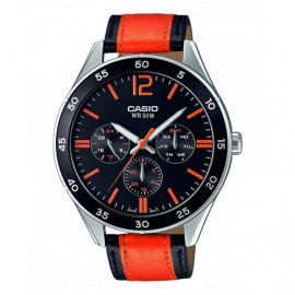 Наручные часы Casio MTP-E310L-1A2 Мужские