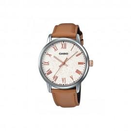Наручные часы Casio MTP-TW100L-7A2 Мужские