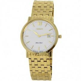 Наручные часы Orient GW00001W Мужские