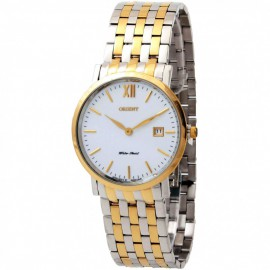Наручные часы Orient GW00003W Мужские
