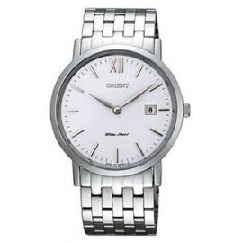 Наручные часы Orient GW00004W Мужские