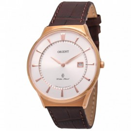 Наручные часы Orient GW03002W Мужские